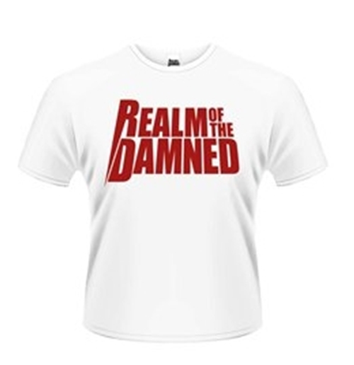 camiseta-realm-of-the-damned-235789