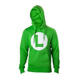 sweatshirt-die-grune-laterne-235798