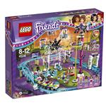 lego-und-mega-bloks-lego-235850