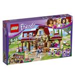 lego-und-mega-bloks-lego-235853
