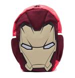 rucksack-iron-man-235885