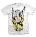 t-shirt-thor-235886
