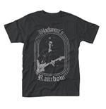 t-shirt-rainbow-235902
