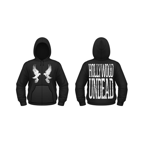 moletom-hollywood-undead-mirror-dove