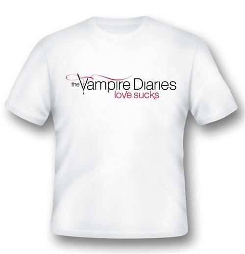 t-shirt-the-vampire-diaries-love-sucks