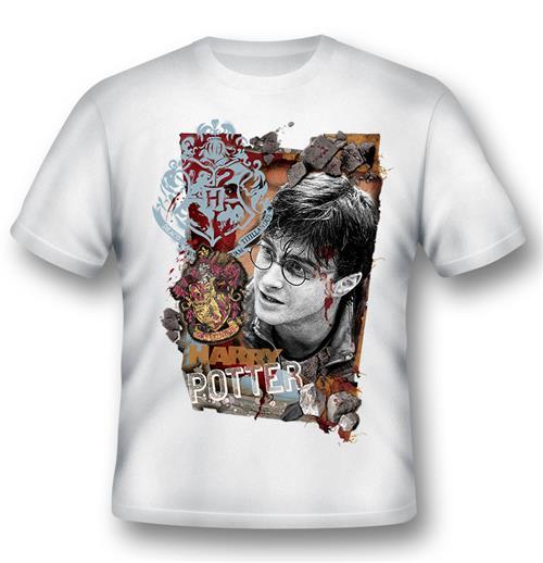 t-shirt-harry-potter-titillandus-white