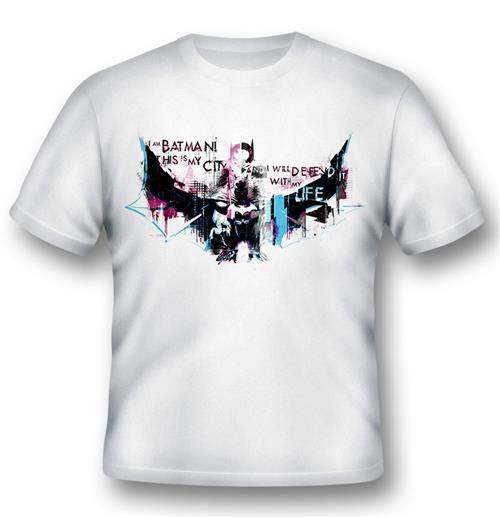 t-shirt-batman-i-will-defend