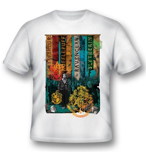 t-shirt-harry-potter-houses
