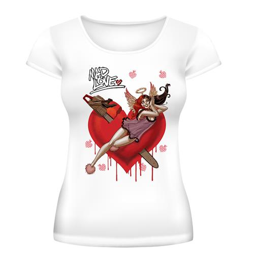 t-shirt-harley-quinn-mad-love