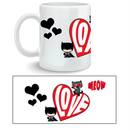 tasse-catwoman-meow