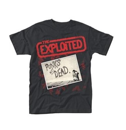 camiseta-exploited