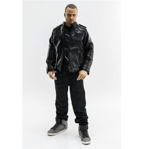 Image of Action figure Breaking Bad Jesse Pinkman 30 cm