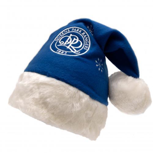 Image of Decorazioni natalizie Queens Park Rangers 236105