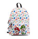 rucksack-super-mario-236152
