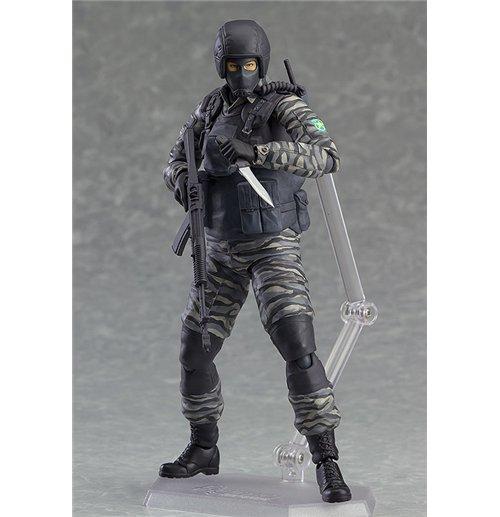 boneco-de-acao-metal-gear-236172