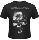 t-shirt-terminator-236189