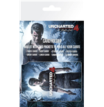 accessoires-uncharted-236194