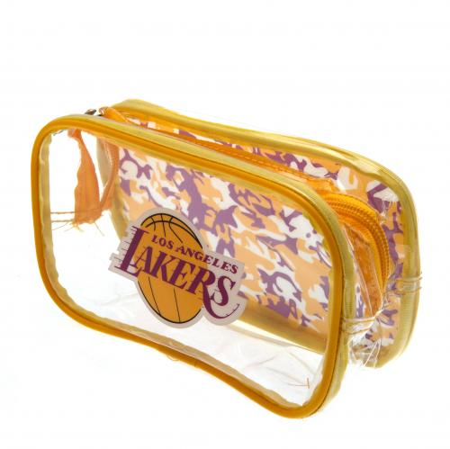 Image of Borsello Los Angeles Lakers 236227