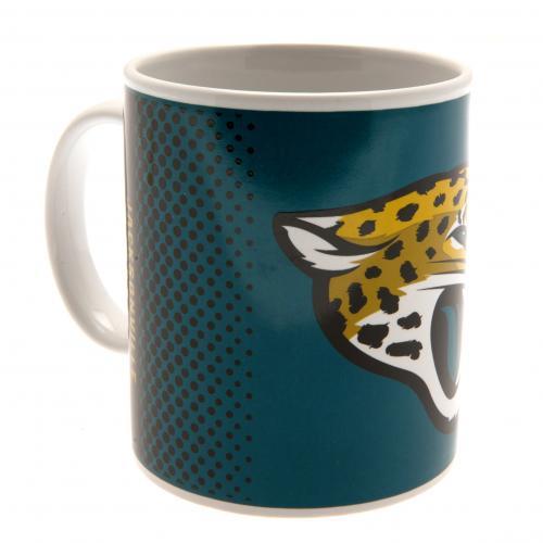 caneca-jacksonville-jaguars-236238