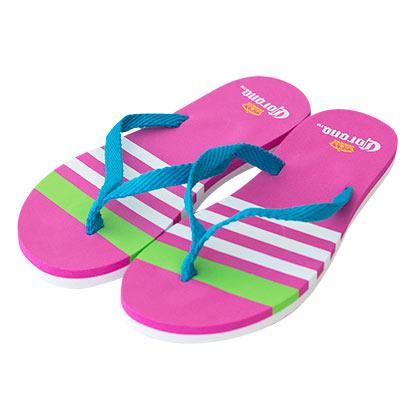 flip-flops-coronita-extra-frauen