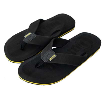 flip-flops-coronita-extra-fur-manner
