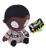 actionfigur-ghostbusters-236296