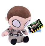 actionfigur-ghostbusters-236299
