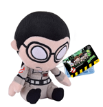 actionfigur-ghostbusters-236300