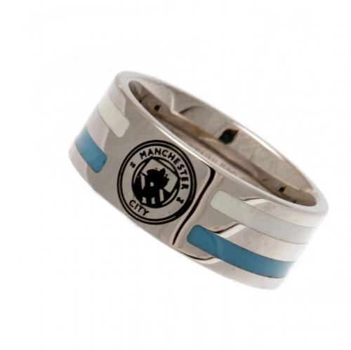 ring-manchester-city-fc-236344