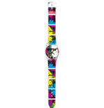 armbanduhr-star-wars-236410