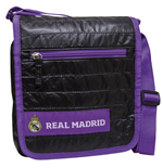 schultertasche-real-madrid-cp-bd-810-