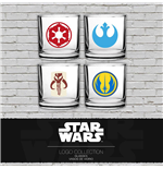 star-wars-trinkglaser-4er-pack-classic-logos