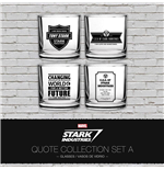 iron-man-trinkglaser-4er-pack-stark-industries-quotes-set-a