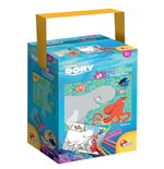 spielzeug-finding-dory-236500
