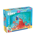 spielzeug-finding-dory-236503