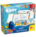 spielzeug-finding-dory-236504