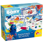 spielzeug-finding-dory-236505