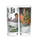 glas-the-jungle-book-236511