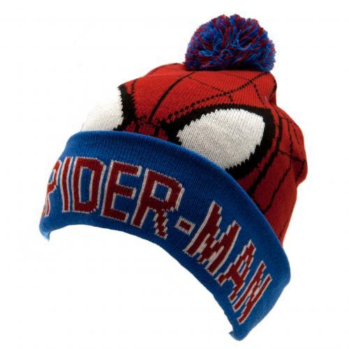 mutze-spiderman-fur-kinder