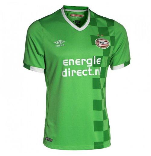 camiseta-psv-eindhoven-2016-2017-third