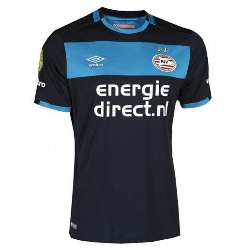camiseta-psv-eindhoven-2016-2017-away