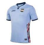 trikot-sampdoria-2016-2017-third