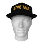 kappe-star-trek-236626