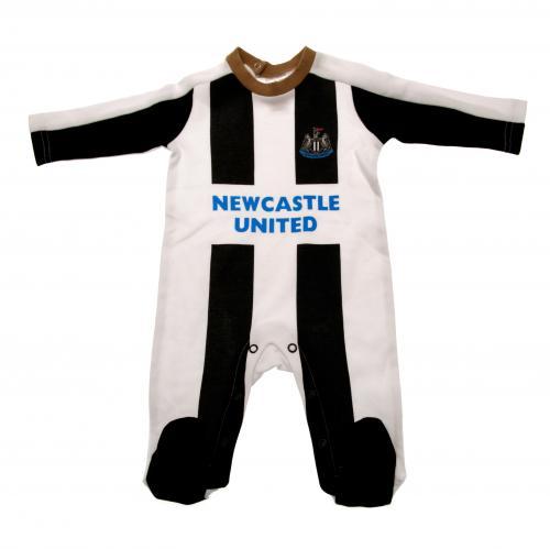 pijama-baby-newcastle-united-f-c-0-3-monate-