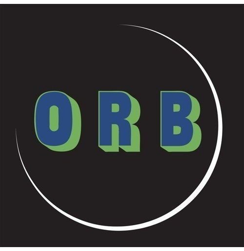 vinil-orb-the-birth