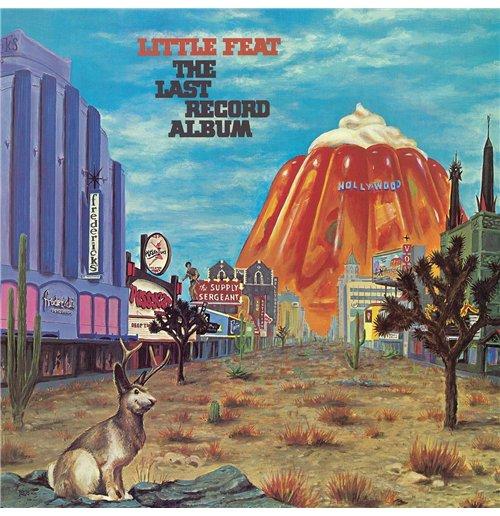 vinil-little-feat-the-last-record-album