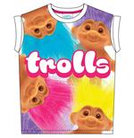 t-shirt-trolls-237029