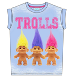 t-shirt-trolls-237030