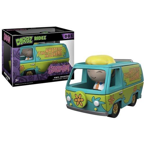 brinquedo-scooby-doo-237091