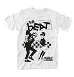 t-shirt-the-beat-237109